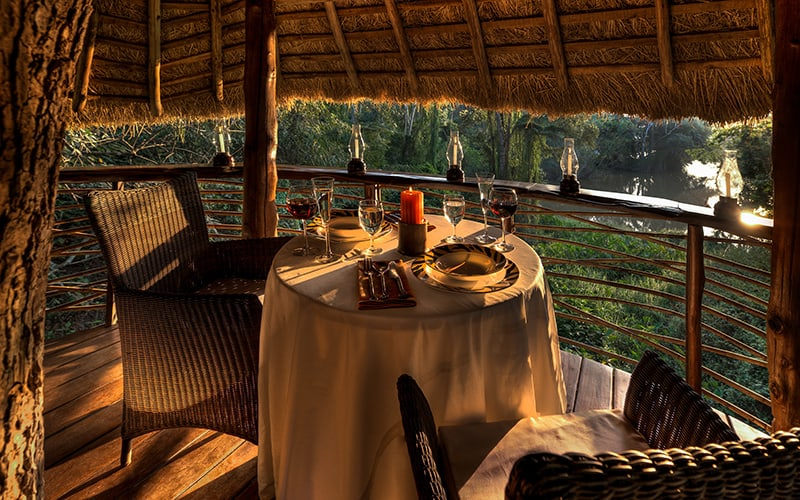 speciality restaurant, coorg | orange county