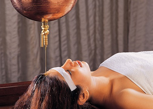 Spa Resorts In Coorg | Evolve Back