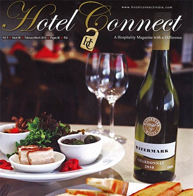 Hotel Connect Feb 2015 Magazine Pdf, Kabini | Orange County Resorts